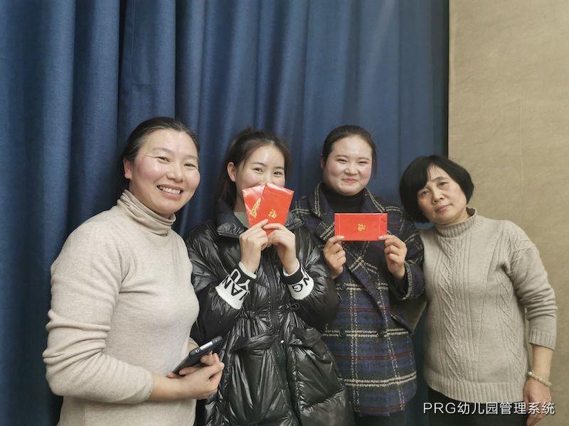 阜南红太阳幼儿园PRG<a href=https://www.xiaoxianprg.com/ target=_blank class=infotextkey>幼儿园管理系统</a>导入服务5