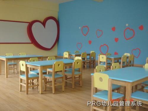 幼儿园中长期发展规划01