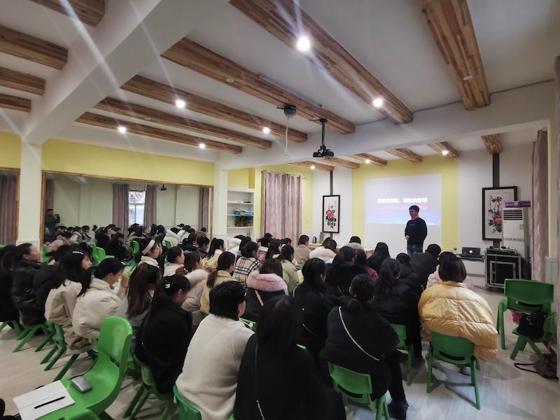 小红帽幼儿园PRG<a href=https://www.xiaoxianprg.com/ target=_blank class=infotextkey>幼儿园管理系统</a>