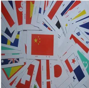 外国幼儿园的特色教育